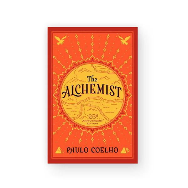book-alchemist-new
