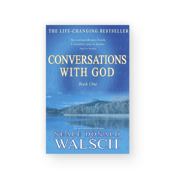 conversations_with_god