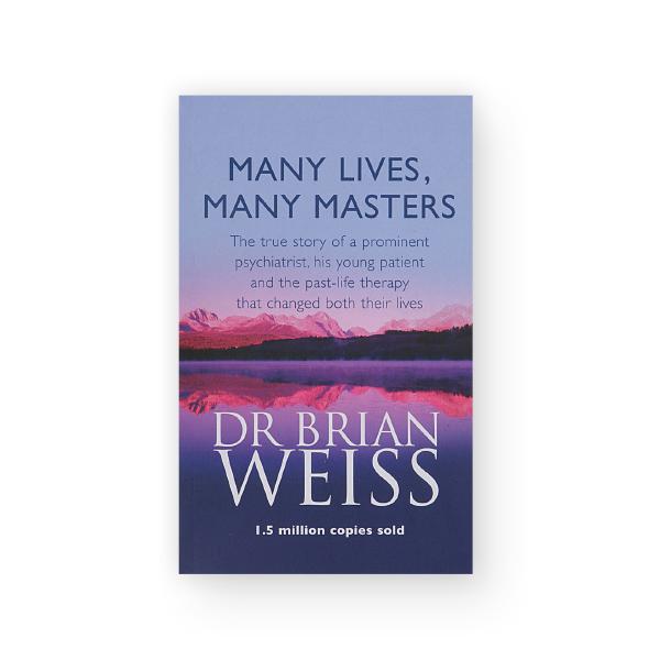 many_lives_many_masters