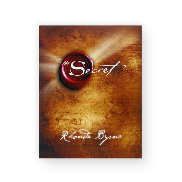 the_secret_front_cover_flat