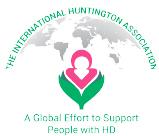 International Huntington Association