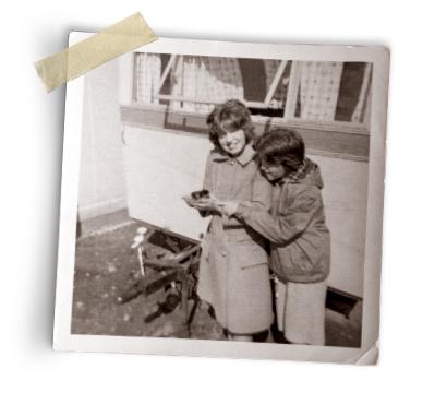 margaret solis aged 13