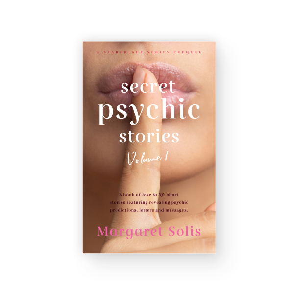 secret_psychic_stories_volume_1 featured image