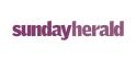 sunday herald logo