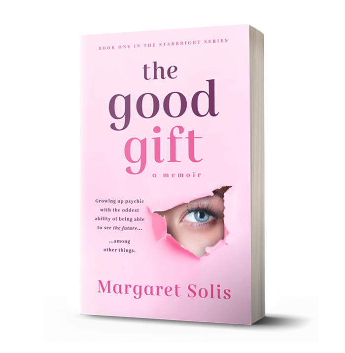 the_good_gift_book_cover_hero_image