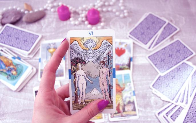 the_lovers_tarot_card