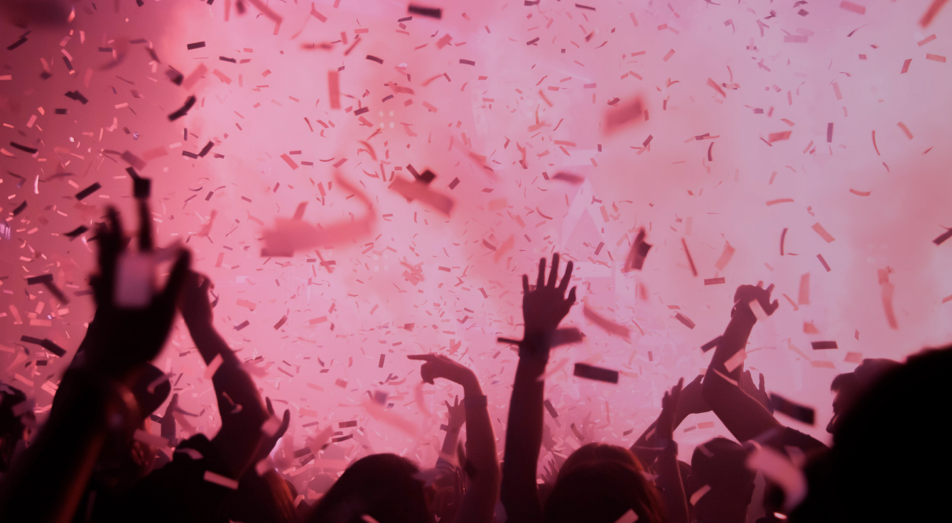 ticker_tape_pink_party