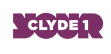 your Clyde 1 logo