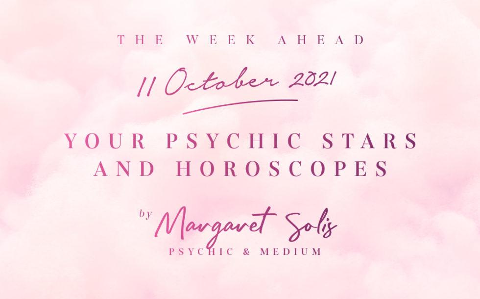 11 October 2021